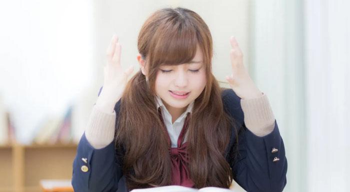東京都が生理用品を都立学校の女子トイレに無償配置 「生理の貧困」に配慮する形