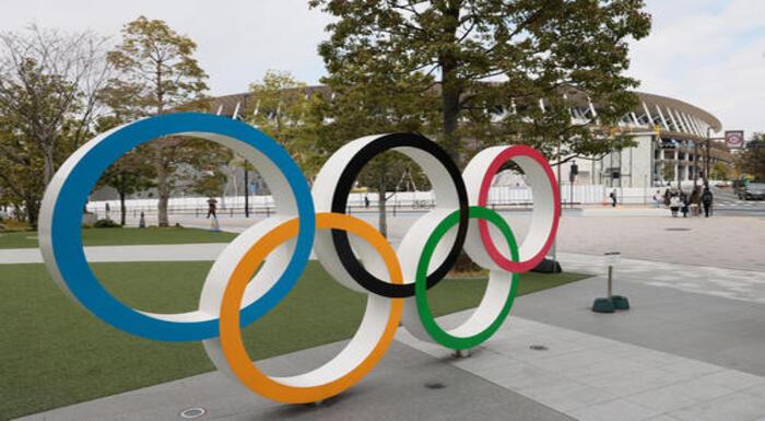 強行の東京オリンピック 大会組織委が飲酒禁止検討