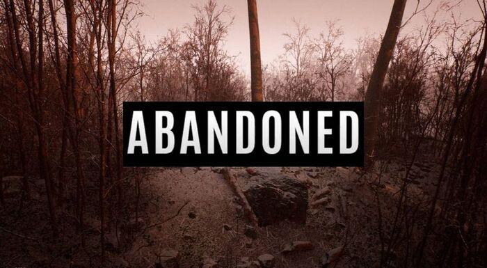 PS5向けサバイバルホラーゲーム『Abandoned』、『サイレントヒル』との関係を否定