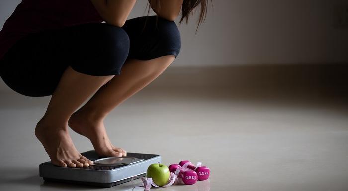 太る原因は食べ物ではないかも? ダイエットを失敗に導く「真犯人」とは