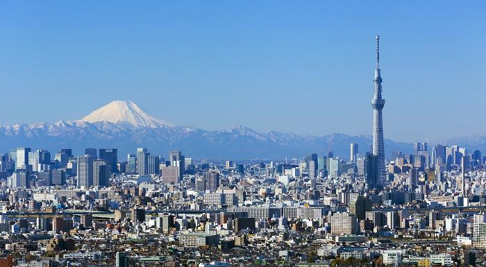 東京都、今日12日から4度目の緊急事態宣言下に 飲食店や五輪はどうなる