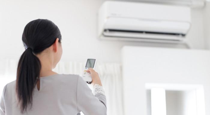 暑さが本格化する前にチェック!エアコン室外機の点検ポイント