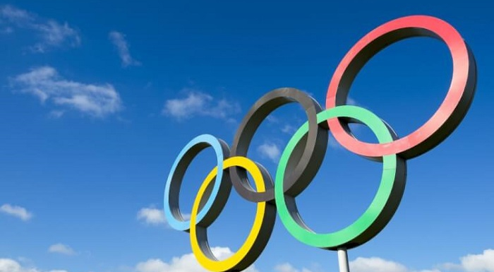 東京最速1149人感染で五輪途中打ち切り・パラリンピック中止の可能性も