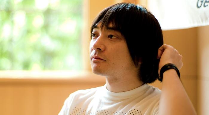 小山田圭吾 東京五輪・パラリンピック開会式の楽曲担当を辞任