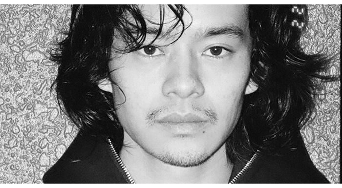 池松壮亮が、映画『アジアの天使』でライジングスター・アジア賞を受賞!