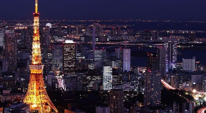 東京五輪の影響か、ピンサロ史上初の「公然わいせつ罪」で摘発