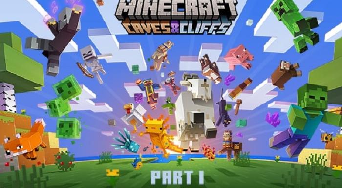 Minecraft公式グッズが抽選で当たるキャンペーンがマイクラファンショップ公式Instagram、公式サイトで開催!