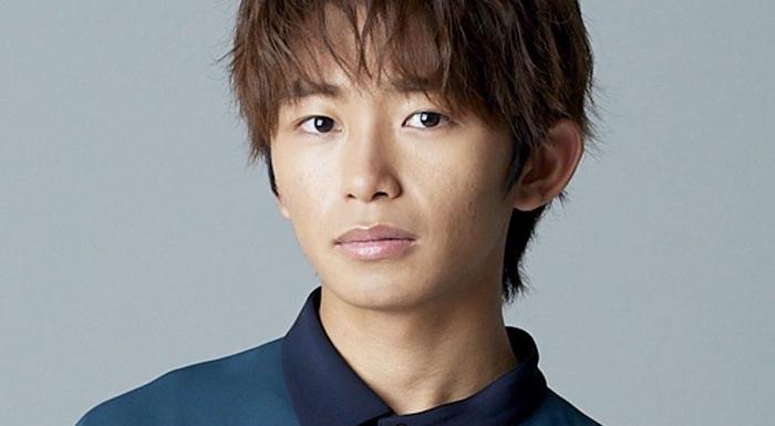 加藤清史郎20歳の誕生日を迎え、ファンから祝福の声集まる