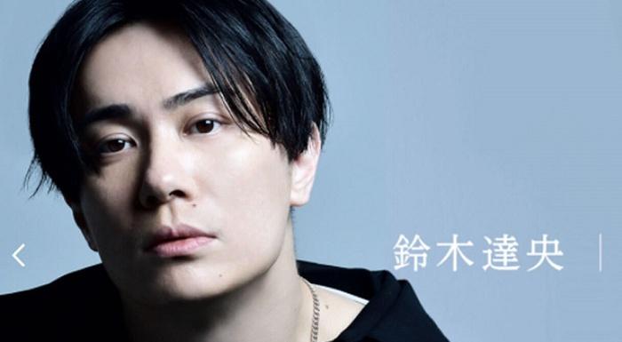 LiSA夫の声優・鈴木達央、自身の不倫で自殺未遂!?