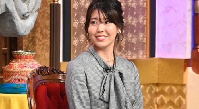貴さんの長女・石橋穂乃香、年上一般男性とバースデー婚していた