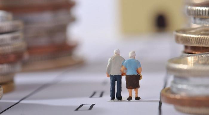 老いを「楽しめる賢人」「楽しめない凡人」の差とは?加齢は「マイナスなこと」か