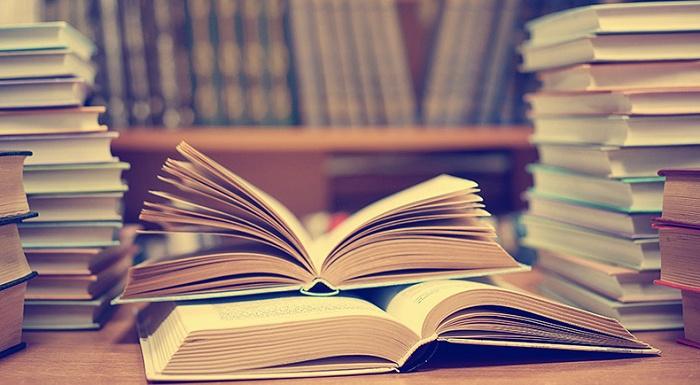 驚き!年収3000万円高給取りの「読書量」は、一般会社員の38倍と明らかに